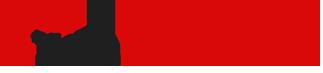 Kanhapackersmovers Logo